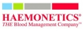 Haemonetics® THE Blood Management Company